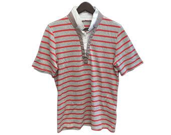 ファビアナフィリッピ-ポロシャツ-売却品買取