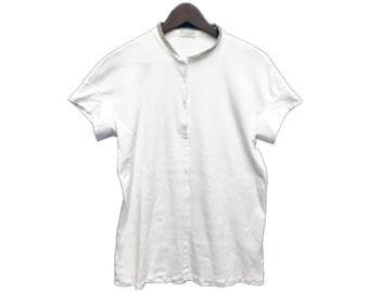 ブルネロクチネリ売却品買取ポロシャツ